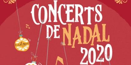 conciertos-de-navidad-ibiza-2020-welcometoibiza