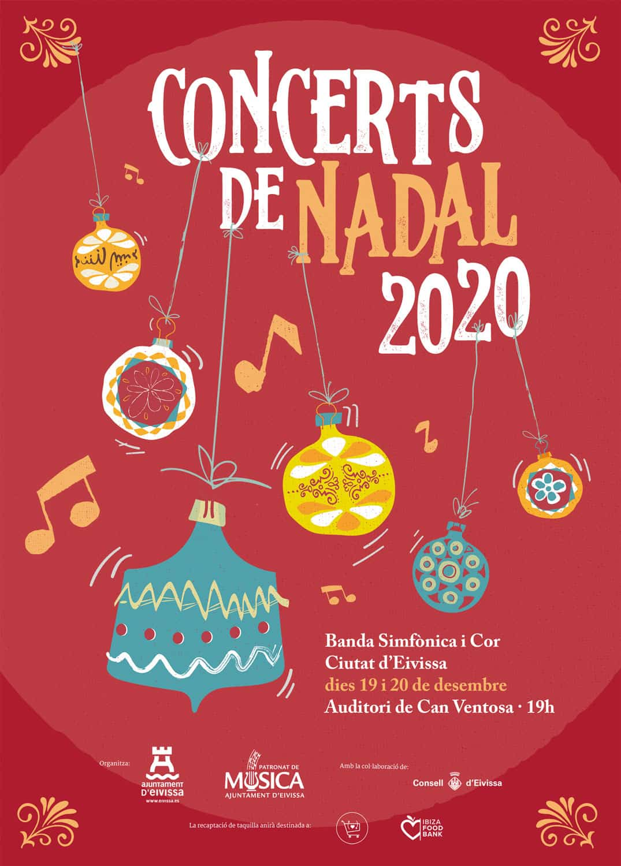 concerts-de-nadal-Eivissa-2020-welcometoibiza