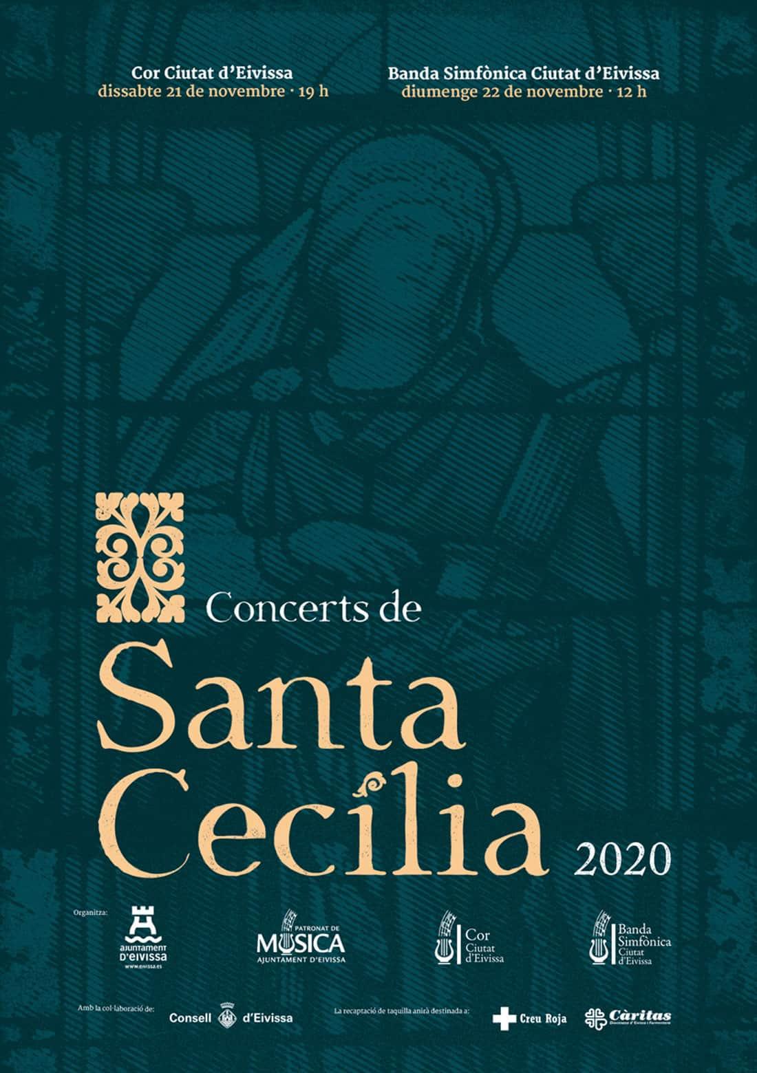 conciertos-de-santa-cecilia-ibiza-2020-welcometoibiza