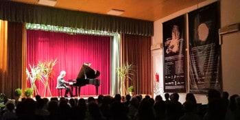 concurs-internacional-de-piano-sant-carlos-Eivissa-welcometoibiza