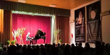 international-piano-competition-san-carlos-ibiza-welcometoibiza