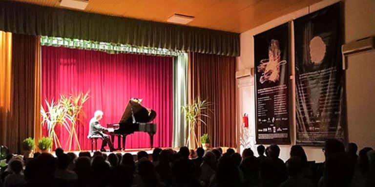 concours-international-de-piano-san-carlos-ibiza-welcometoibiza