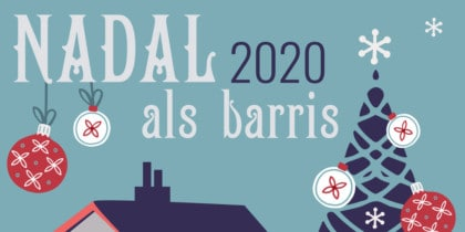 contest-nadal-as-barris-ibiza-2020-welcometoibiza