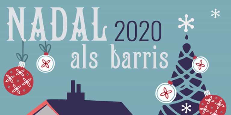 concurso-nadal-as-barris-ibiza-2020-welcometoibiza