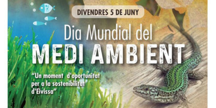 online-conferenza-mondo-day-of-the-ambiente-ibiza-2020-welcometoibiza
