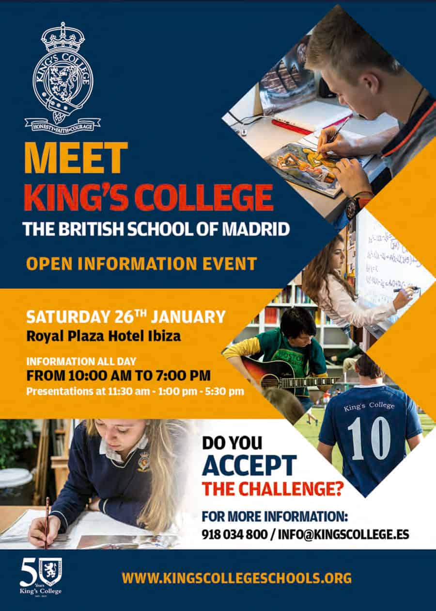 know-kings-college-madrid-in-ibiza-welcometoibiza.jpg