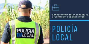 call-job-exchange-local-polizei-san-antonio-ibiza-2020-welcometoibiza
