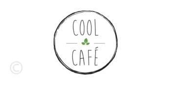 -Cool Café-Ibiza