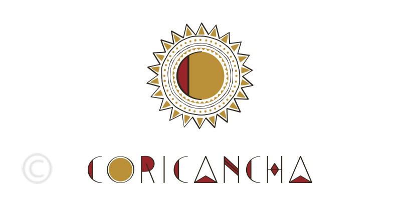 Restaurants-Coricancha-Eivissa