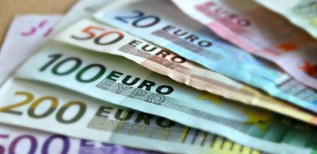 Coronavirus a Eivissa: Mesures econòmiques per pal·liar la crisi