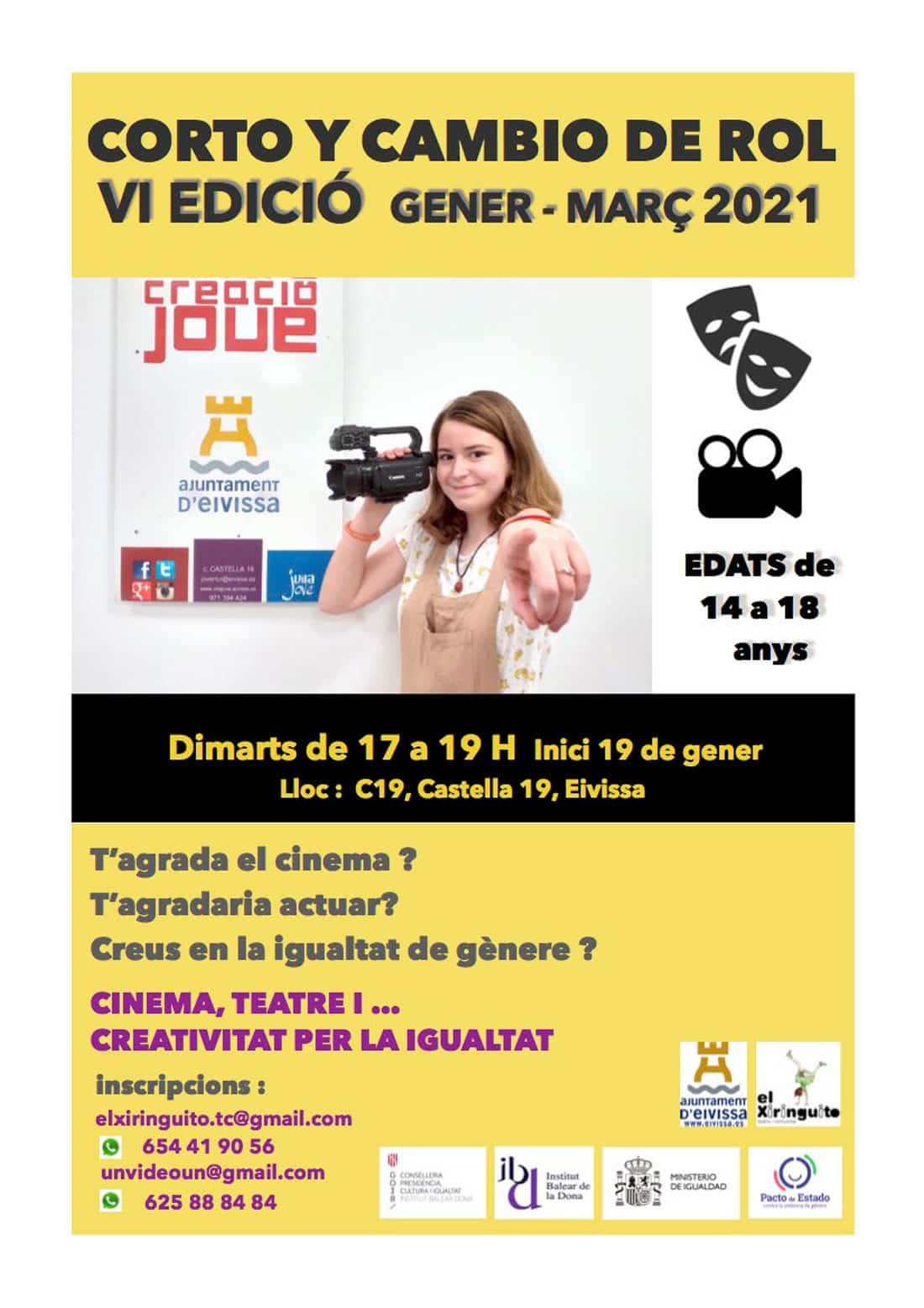 corto-y-cambio-de-rol-cortos-ibiza-2021-welcometoibiza