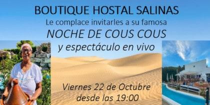 cous-cous-boutique-hostal-salinas-ibiza-2021-welcometoibiza