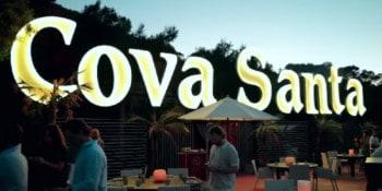 cova-santa-ibiza-2021-welcometoibiza
