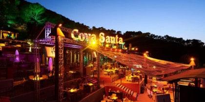 cova-santa-ibiza-welcometoibiza