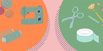 crear-te-taller-artístic-espai-jove-sant-antonio-eivissa-2020-welcometoibiza
