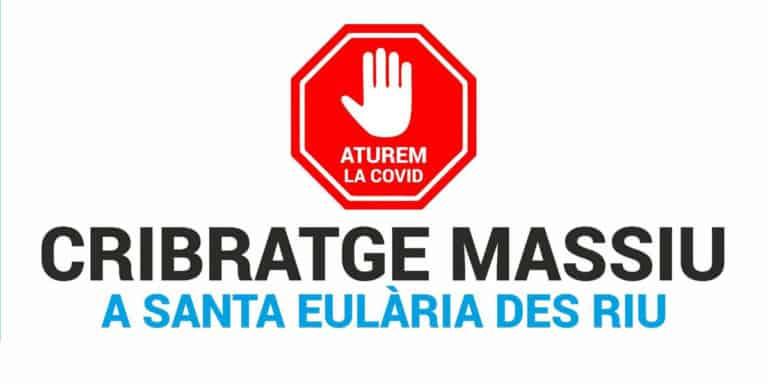 massale-screening-covid-19-santa-eulalia-ibiza-januari-2021-welcometoibiza