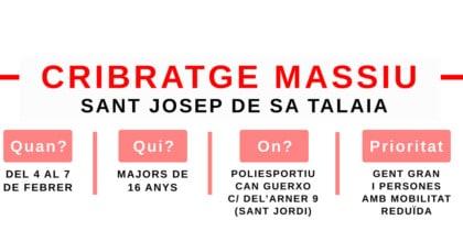 dépistage-massif-san-jose-ibiza-covid-19-2021-welcometoibiza
