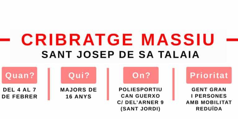 cribratge-massiu-sant-jose-Eivissa-covid-19-2021-welcometoibiza