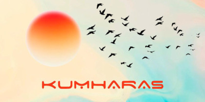 cris-44-igor-marijuan-kumharas-ibiza-2020-welcometoibiza
