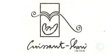 Sense categoria-Croissant Show-Eivissa