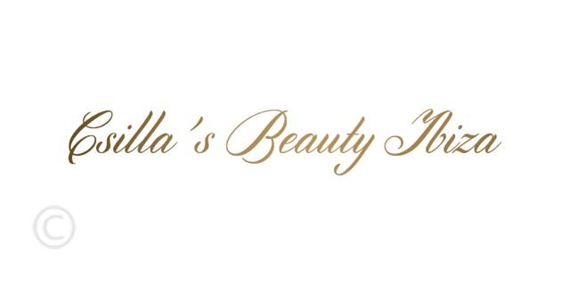 Csilla's Beauty Ibiza
