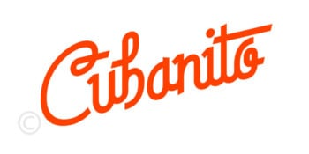 Cubanito-Ibiza-hotel-san-antonio - logo-guide-welcometoibiza-2021