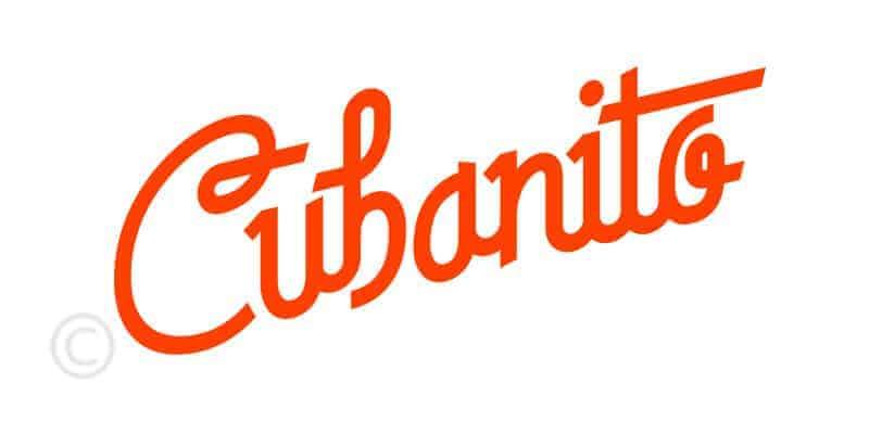 Cubanito-Ibiza-hotel-san-antonio--logo-guia-welcometoibiza-2021