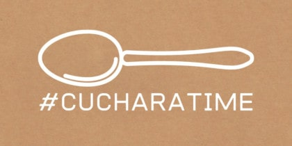 cuchara-time-restaurante-buganvilla-ibiza-2020-welcometoibiza