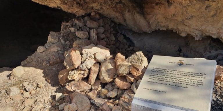 cueva-ibiza-rafael-alberti-welcometoibiza
