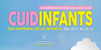 cuidinfants-universal-childhood-day-santa-eulalia-ibiza-2020-welcometoibiza