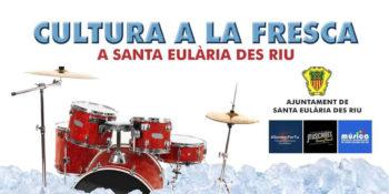 Cultura-a-la-Fresko-Santa-Eulalia-Ibiza-2020-welcometoibiza