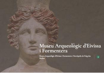 cultura ibiza museos welcometoibiza
