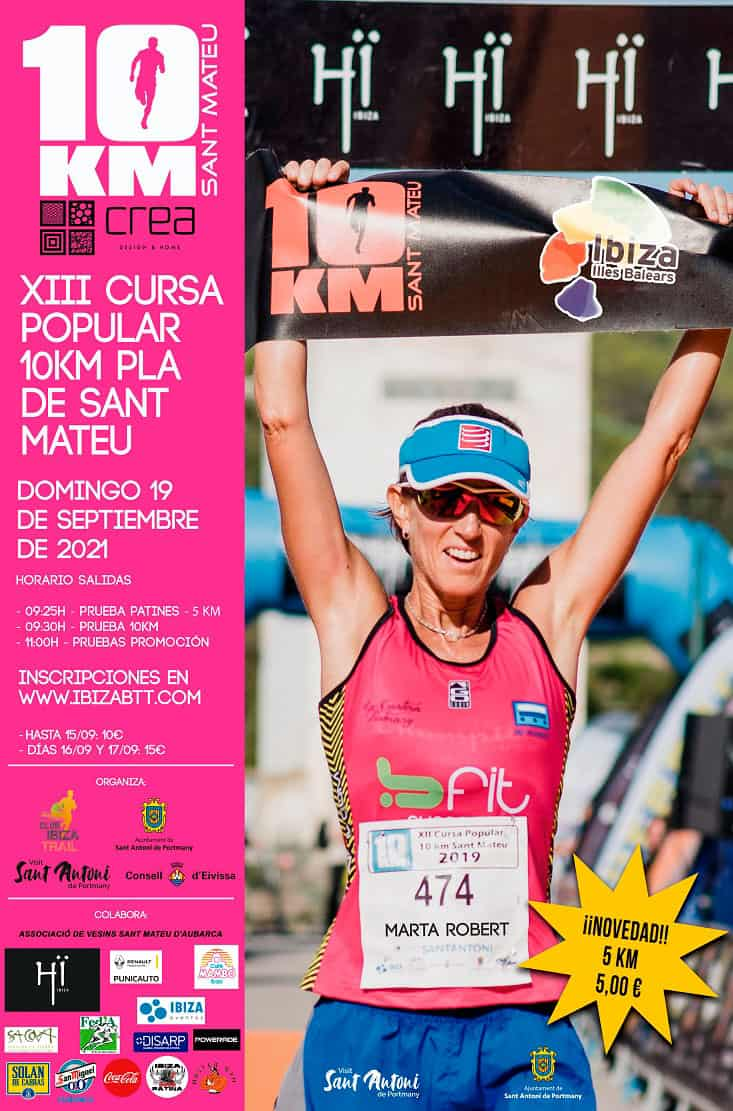 cursa-de-san-mateo-ibiza-2021-welcometoibiza