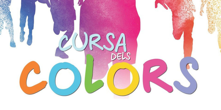 cursa-dels-colors-santa-eulalia-Eivissa-2020-welcometoibiza