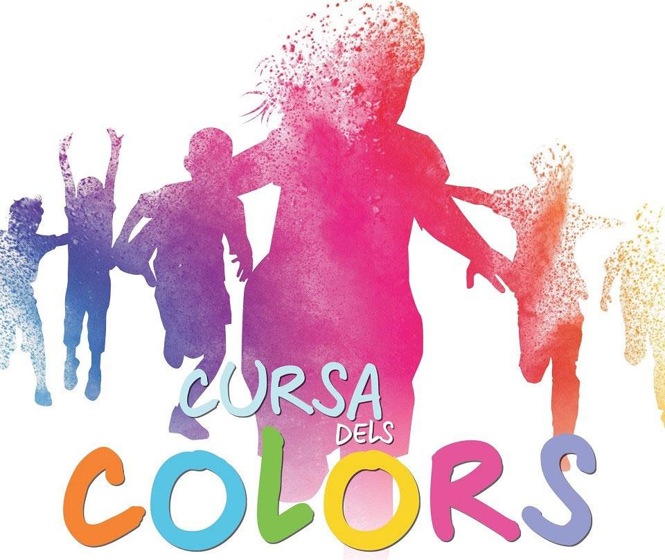 cursa-dels-colors-santa-eulalia-ibiza-2020-welcometoibiza