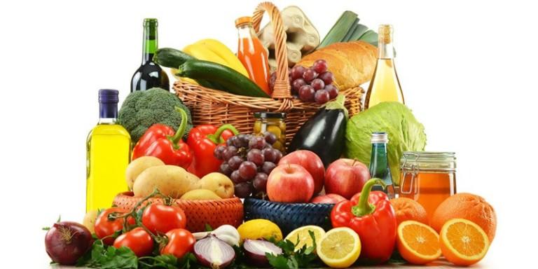 Curso de cocina y alimentación sana en La Alacena del Gourmet Ibiza