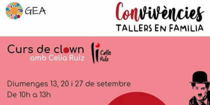 curso-de-clown-en-familia-gea-ibiza-2020-welcometoibiza