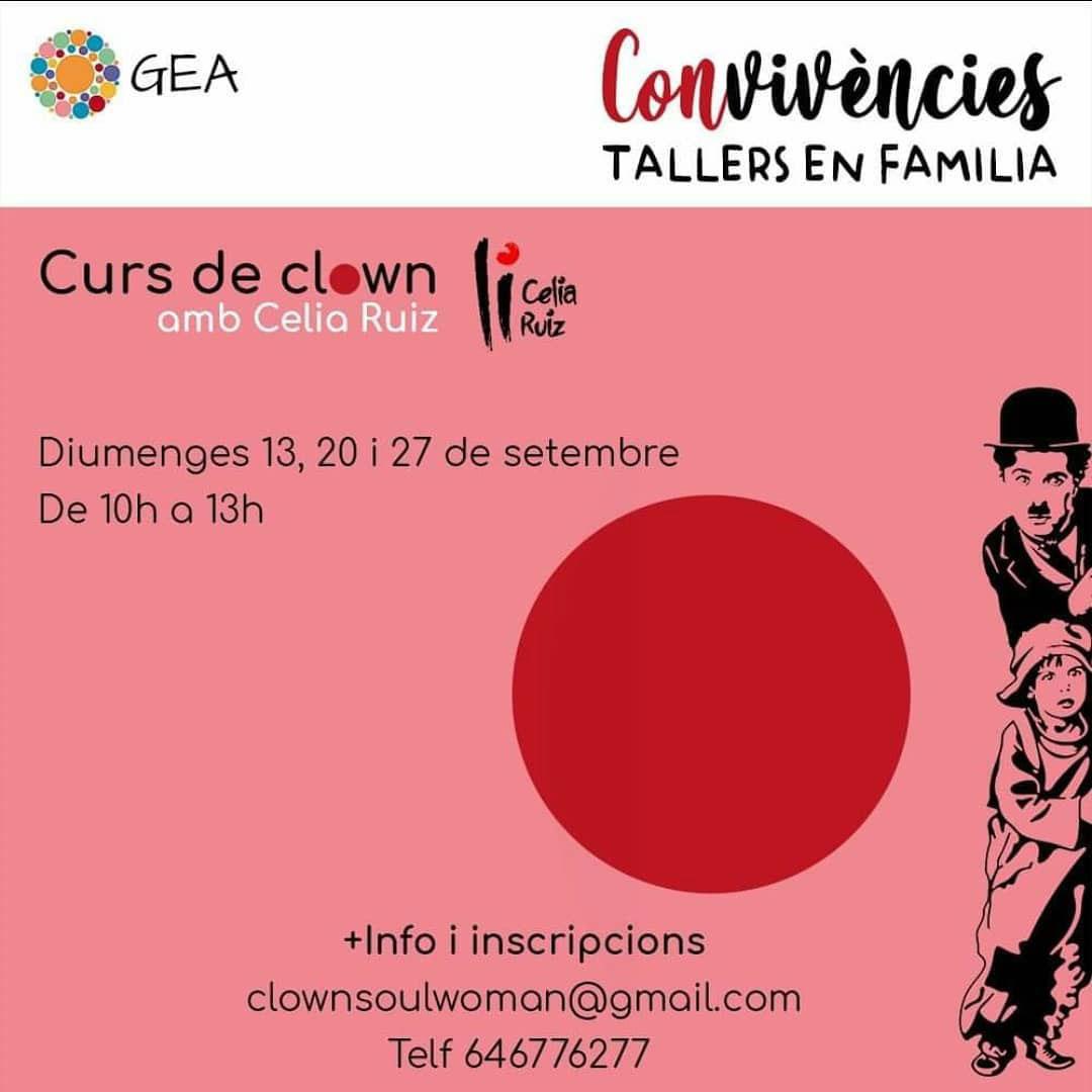 curso-de-clown-en-familia-gea-ibiza-2020-welcometoibiza