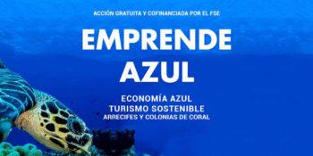 cours-de-régénération-de-corail-ibiza-fse-2020-welcometoibiza