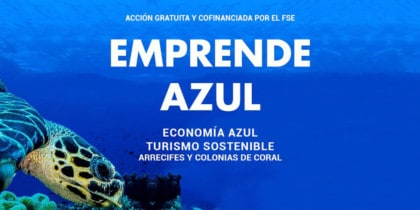 coral-regeneration-course-ibiza-fse-2020-welcometoibiza