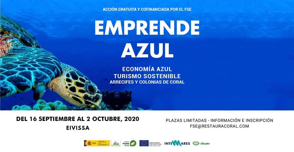curso-regeneracion-coral-ibiza-fse-2020-welcometoibiza