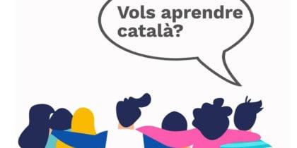 kurse-katalanisch-rathaus-san-jose-ibiza-2021-welcometoibiza