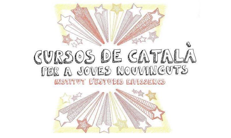 Corsi di catalano per giovani presso l'Institut d'Estudis Eivissencs