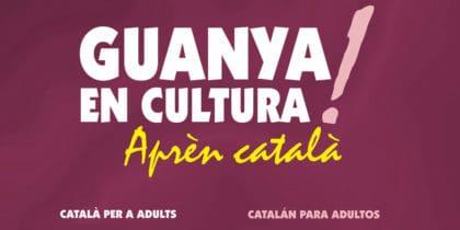 Katalanischkurse in Santa Eulalia Aktivitäten