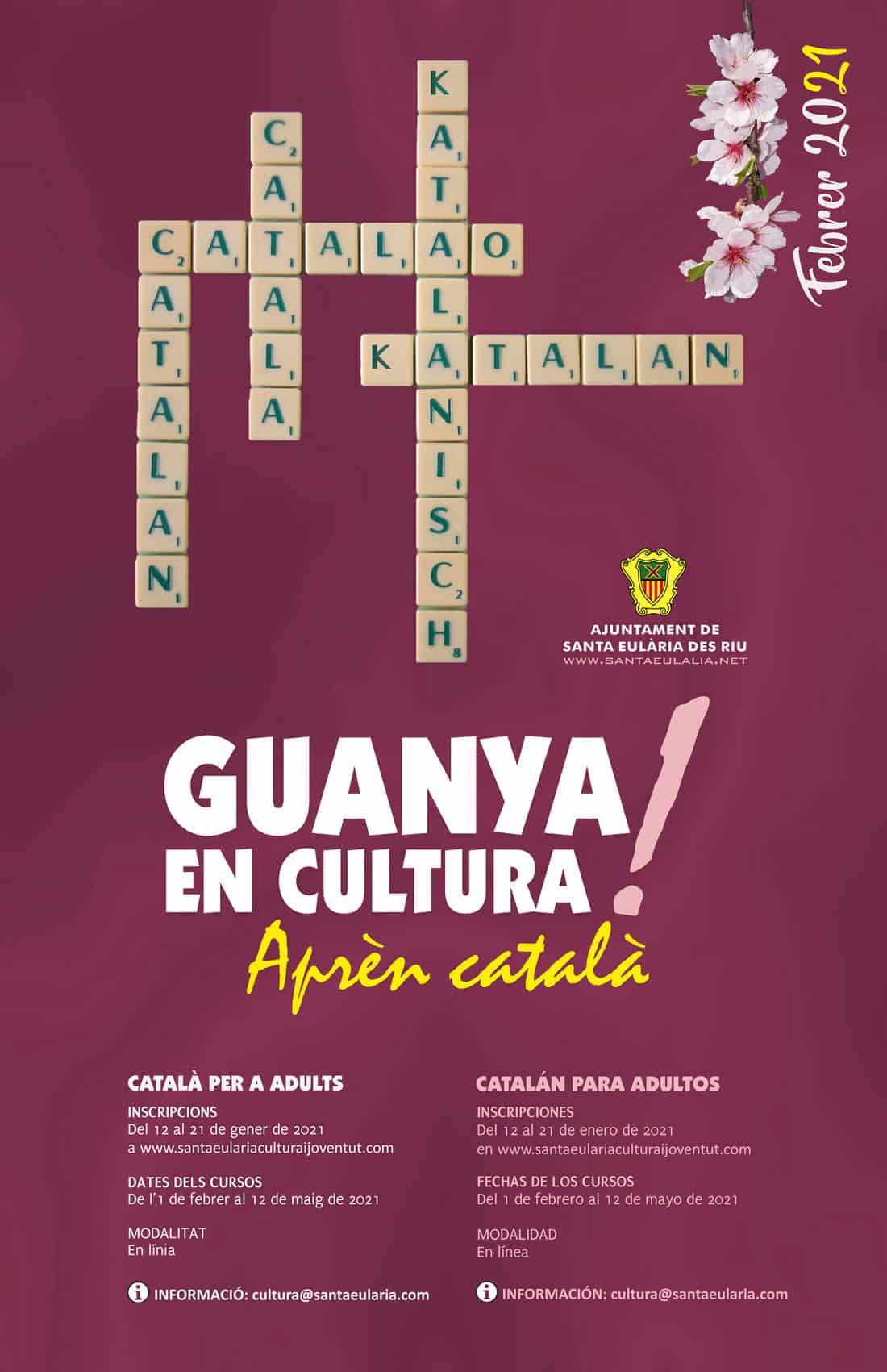 cursos-de-catalan-santa-eulalia-ibiza-2021-welcometoibiza