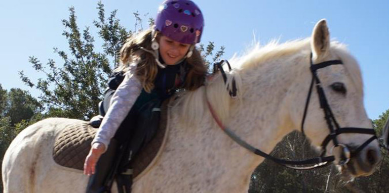 corsi di iniziazione-cavallo-Ibiza-cavalli maneggio welcometoibiza