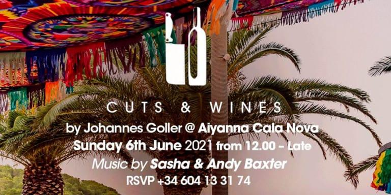 cuts-and-wines-aiyanna-Eivissa-Sasha-andy-baxter-Eivissa-2021-welcometoibiza