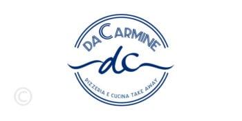 Da-Carmine-pizzeria-san-jose - logo-guide-welcometoibiza-2021