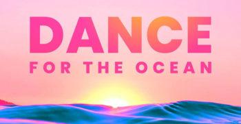 dance-for-the-ocean-Eivissa-welcometoibiza