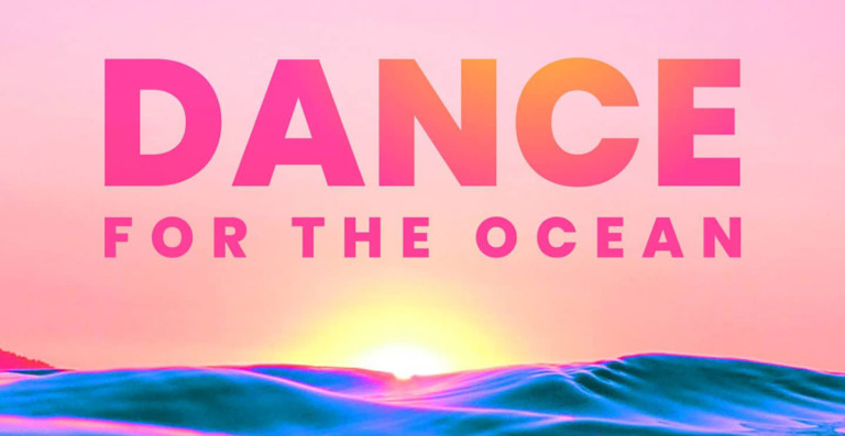 danza-for-the-ocean-ibiza-welcometoibiza